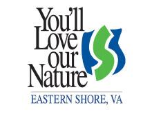 Logo Ext 2