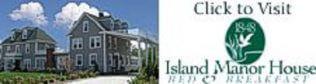 Featured https://www.chincoteaguechamber.com/wp-content/uploads/2018/02/1848-Island-Manor-469x125-e1548193804980.jpg