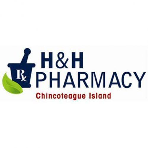 H & H Pharmacy