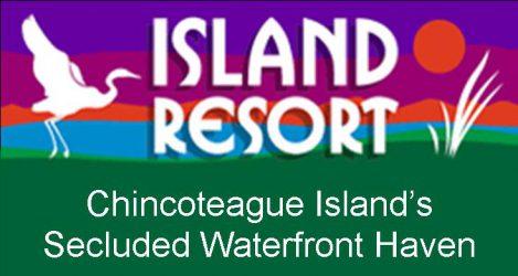 Featured https://www.chincoteaguechamber.com/wp-content/uploads/2018/02/Island-Resort-Banner-Ad-e1534858574101.jpg