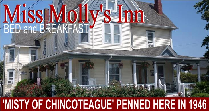 Featured https://www.chincoteaguechamber.com/wp-content/uploads/2018/02/Miss-Mollys-Inn-Banner-Ad-2021.jpg