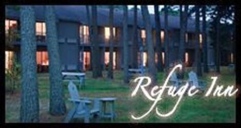 Featured https://www.chincoteaguechamber.com/wp-content/uploads/2018/02/Refuge-Inn-469x250.jpg