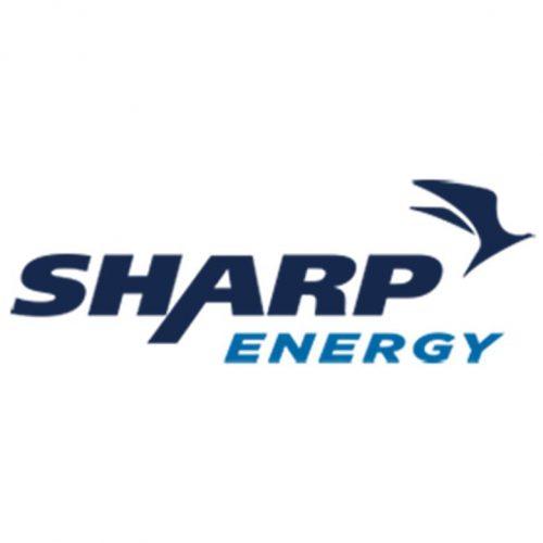 Sharp Energy