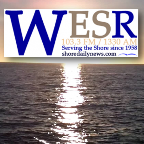 WESR / Eastern Shore Radio