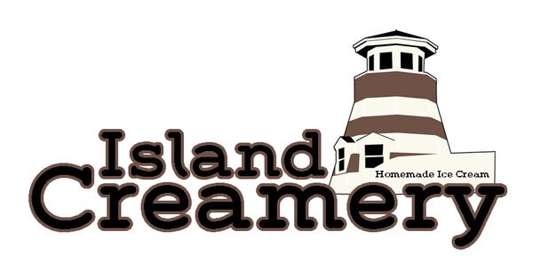 Island Creamery