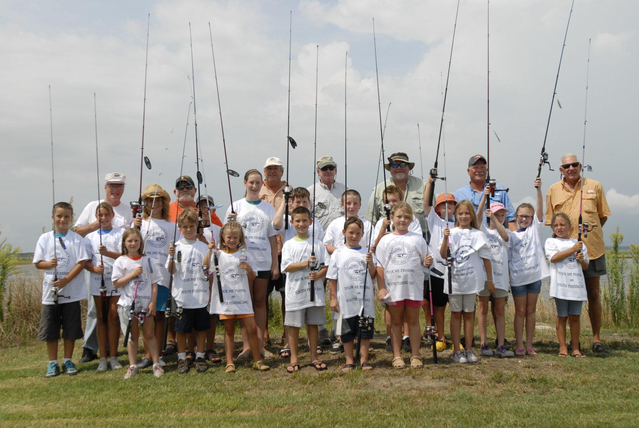 Atts https://www.chincoteaguechamber.com/wp-content/uploads/2018/02/kids-with-poles-1.jpg