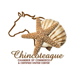 Chincoteague Chamber of Commerce Annual Report