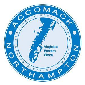 Accomack-Northampton Planning District Commission