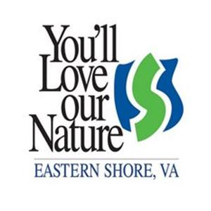 Eastern Shore of Virginia Tourism Commission