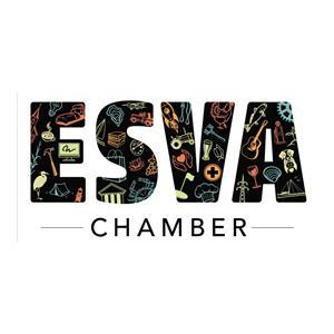 Eastern Shore of Virginia Chamber of Commerce