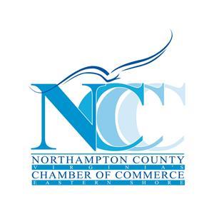 Northampton Chamber of Commerce
