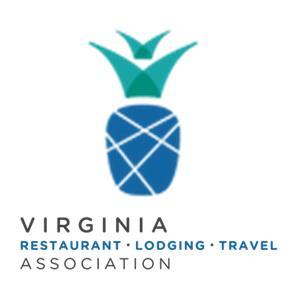 Virginia Restaurant, Lodging & Travel Association