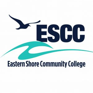 Eastern Shore Community College - Adopt A Worker Program
