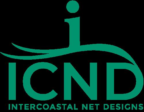 InterCoastal Net Designs