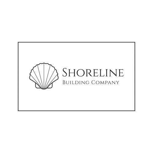 Shoreline Building Company LLC